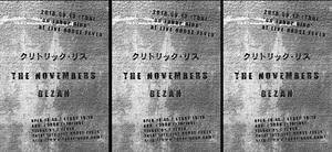 180913.jpg