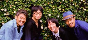 201130_1201.jpg
