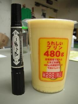 DSCN1581.JPG