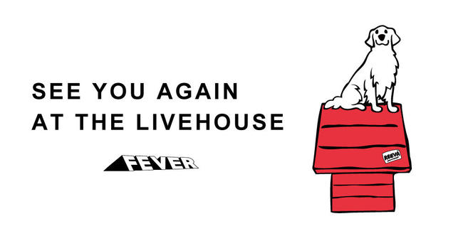 SEE-YOU-AGAIN-AT-THE-LIVEHOUSE.jpg