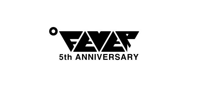 fever_5th_s.jpg